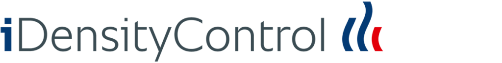 logo-idensitycontrol-left-rational-87225.png